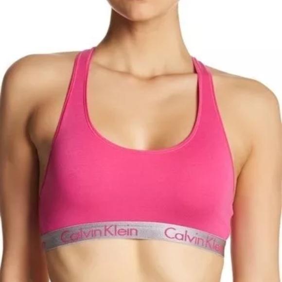 7b624b2eb54 Calvin Klein Underwear Intimates   Sleepwear